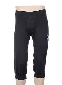 Produit-Shorts / Bermudas-Homme-CRAFT