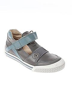 Produit-Chaussures-Garçon-LA TRIBBU