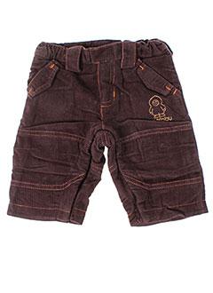Produit-Pantalons-Garçon-LA TRIBBU