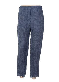 Produit-Pantalons-Femme-DIEGA