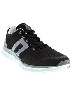 Produit-Chaussures-Homme-BLEND
