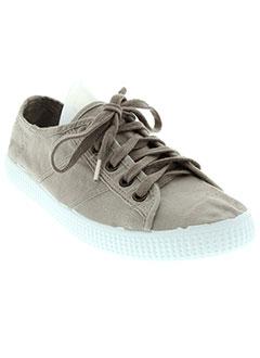 Produit-Chaussures-Unisexe-VICTORIA