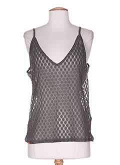 Produit-T-shirts / Tops-Femme-MA(E)VY