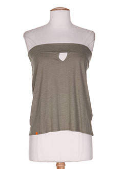 Produit-Chemises-Femme-MA(E)VY