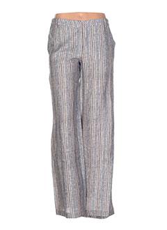 Produit-Pantalons-Femme-DREAM CATCHER