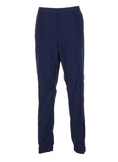 Kenzo Pantalon Homme Pas cher t13rLPR