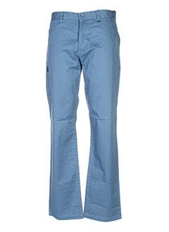 Produit-Pantalons-Femme-REEF