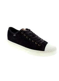 Produit-Chaussures-Homme-WESC