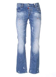 Produit-Jeans-Homme-SIXTH JUNE