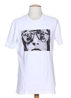 Produit-T-shirts-Homme-DAYMEN