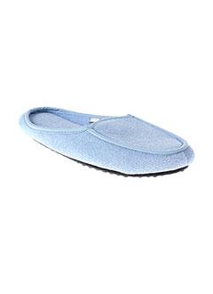 Produit-Chaussures-Femme-CANAT