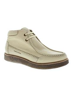 Produit-Chaussures-Femme-CANDICE COOPER