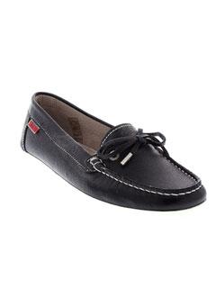 Produit-Chaussures-Femme-SLAM