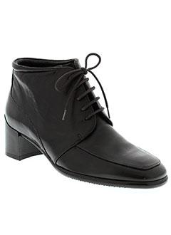 Produit-Chaussures-Femme-SLEDGERS