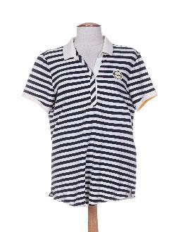 Produit-T-shirts-Homme-GAASTRA