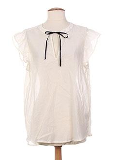 Produit-Chemises-Femme-ALME