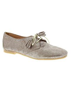 Produit-Chaussures-Femme-AVANAKAN