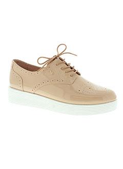 Produit-Chaussures-Femme-MELLOW ROSE