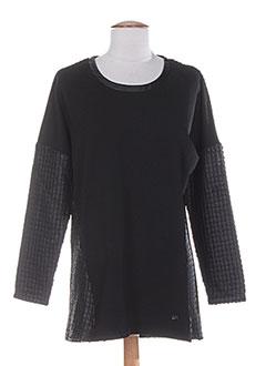 Produit-T-shirts / Tops-Femme-YES.ZEE