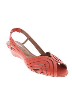 Produit-Chaussures-Femme-PASTELLE