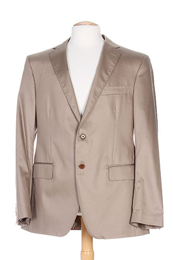 Veste chic / Blazer beige ETRO  pour homme