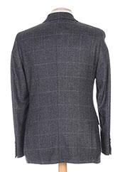 Veste chic / Blazer gris HACKETT pour homme seconde vue