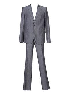 Produit-Costumes-Homme-MOSCHINO