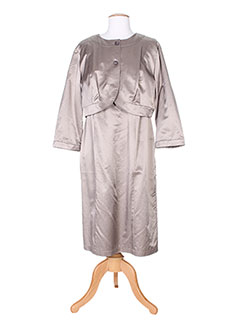 Produit-Robes-Femme-INITIATIVE