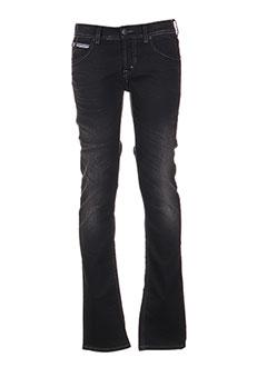 Produit-Jeans-Homme-DN.SIXTY SEVEN