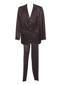 Produit-Costumes-Homme-KLOTZ