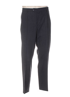 Produit-Pantalons-Homme-KLOTZ
