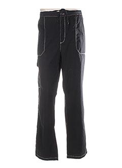 Produit-Pantalons-Homme-MAXFORT