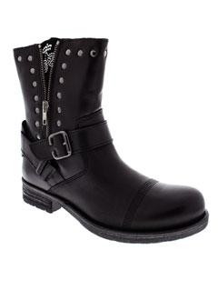 Produit-Chaussures-Femme-LE TEMPS DES CERISES