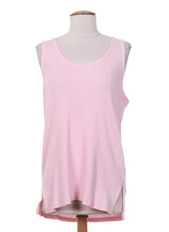 Produit-T-shirts / Tops-Femme-CLIN D'OEIL