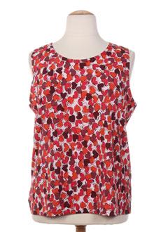 Produit-T-shirts / Tops-Femme-CELINE.L