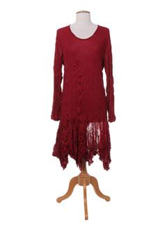 Produit-Robes-Femme-PURPLEROSE