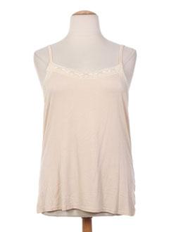 Produit-T-shirts / Tops-Femme-SABRINA
