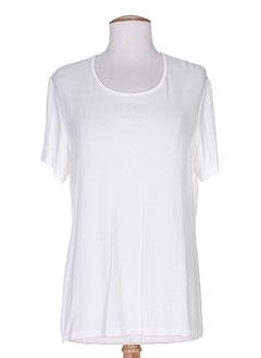 Produit-T-shirts / Tops-Femme-VETISTYLE