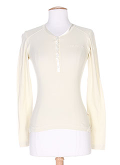 Produit-T-shirts / Tops-Femme-BLEND