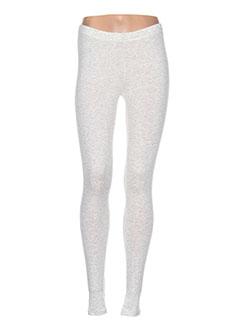 Produit-Pantalons-Femme-VERO MODA