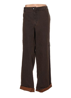 Produit-Pantalons-Femme-CAFONE