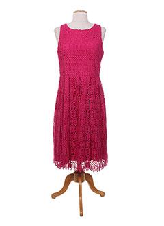 Produit-Robes-Femme-CHARABIA