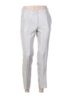Produit-Pantalons-Femme-CHARABIA