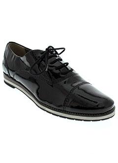 Produit-Chaussures-Femme-JOHANN