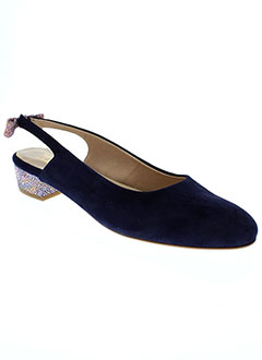 Produit-Chaussures-Femme-HE SPRING