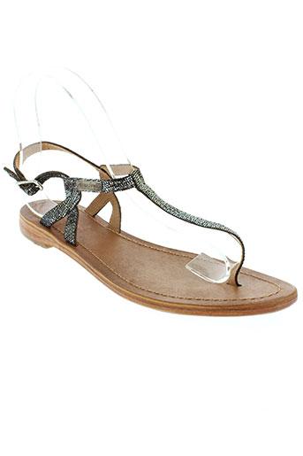 les et tropeziennes et par et m et belarbi sandales et nu et pieds femme de couleur