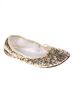 Produit-Chaussures-Femme-ELISABETH PUIG