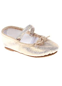 Produit-Chaussures-Fille-ELISABETH PUIG