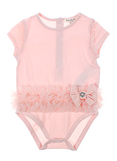 Produit-Lingerie-Fille-TWIN SET