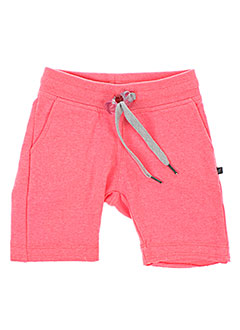 Produit-Shorts / Bermudas-Fille-SWEET PANTS